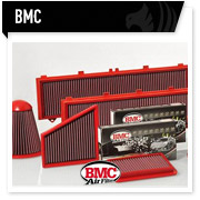 BMC filtri aria moto, race air filter for bike