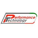 Performance Tecnology