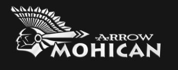Mohican Exhaust by Arrow
