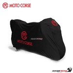 Bike cover Motocorse 800gr for Mv Agusta Brutale 920/990R/1090/R/RR
