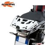 Kappa specific rear rack for Givi/Kappa MONOKEY top case for BMW R1250GS 2019>