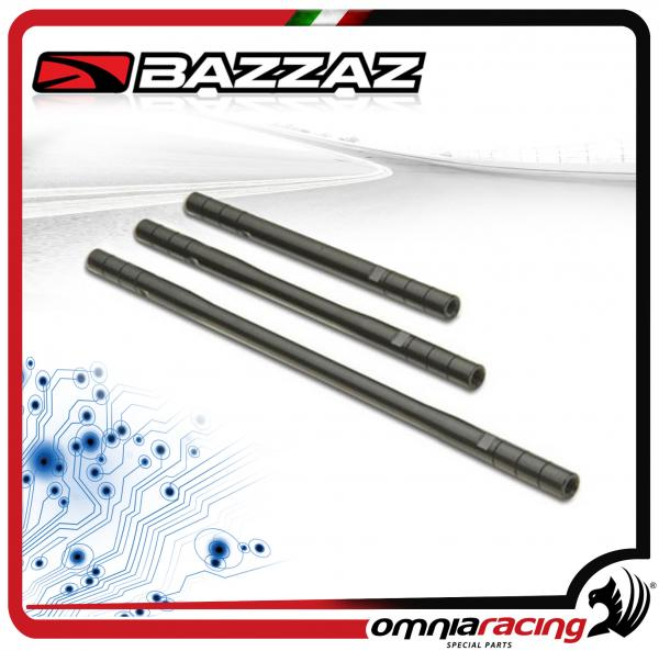 Bazzaz - Shift Rod Female 145mm M6x1