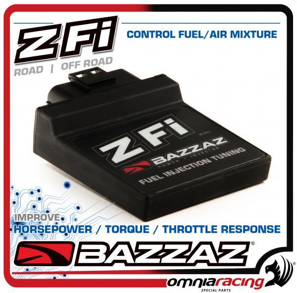 Bazzaz Z-Fi MX for KTM 500 EXC 2014 14> Fuel & Air Control Unit /  Management Module