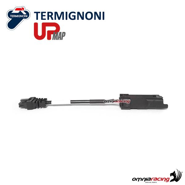 Cavo upmap SL010574 per UP MAP T800 per Yamaha MT09 2017>2019