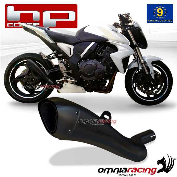 Aprilia RSVR1000 RSVR Factory//Tuono//Factory Black Luggage Rack 04-10