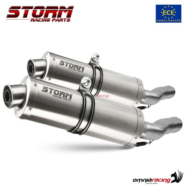 Steel Rear Sprocket 43T for Street SUZUKI SV1000 2003-2007