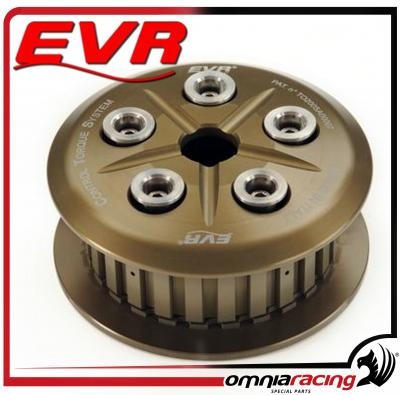 EVR CTS Wet - Slipper Clutch (S238) for Honda CBR 600 RR / Hornet 600 / CBR 600 F
