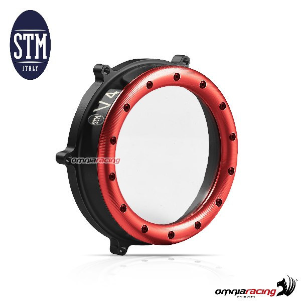 https://www.omniaracing.net/images/products/parti-motore/antisaltellamento/STM_ODU-R500l.jpg