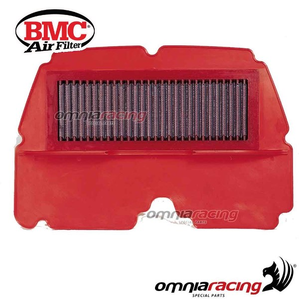Air Filter Bmc For Honda Cbr 900 Rr 92 99