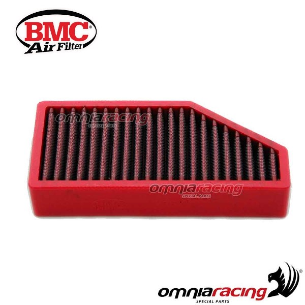 Filters BMC air filter standard for BMW K1200RS 1997>2005