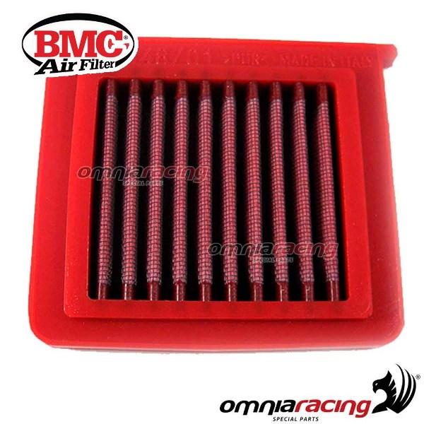 Air Filter Bmc for Honda Cbr 125 R 03 Cbr 150 R 02 - Fm609