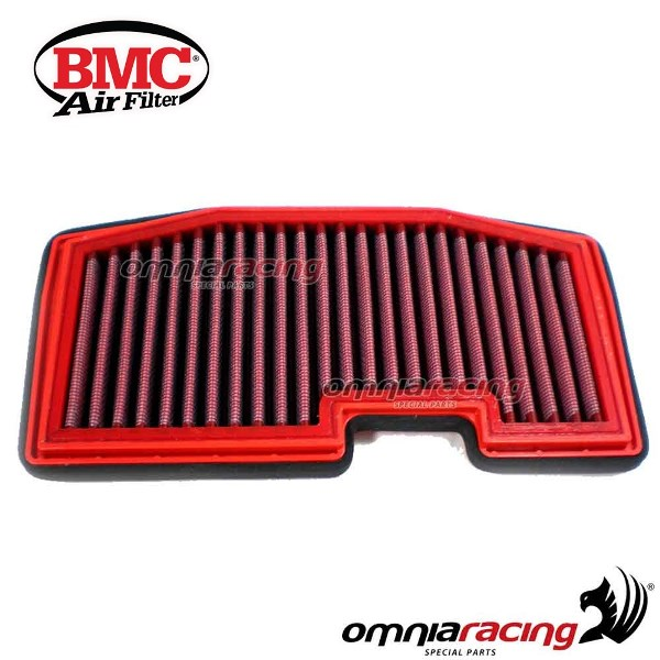 Filters BMC air filter standard for TRIUMPH DAYTONA 675 2013>