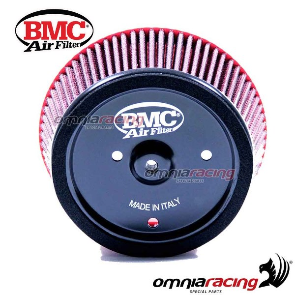 Filtri BMC filtro aria HARLEY DAVIDSON FXDSE2 SCREAMIN EAGLE DYNA US 2008
