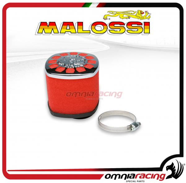 Cotton filter DNA for Yamaha R125 2017