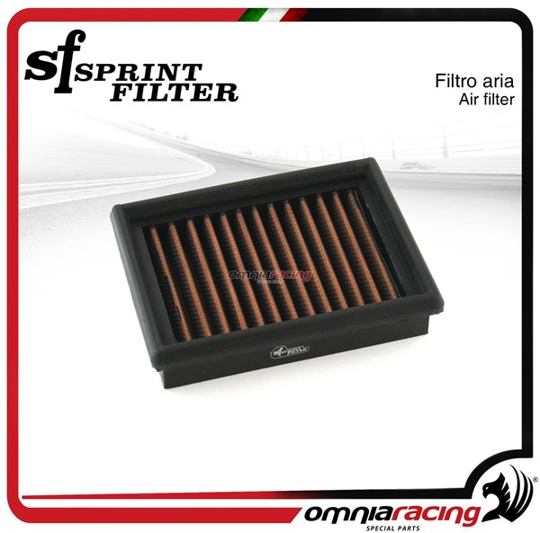 Oil Filter for 2008 Moto Guzzi Norge 1200 T ABS