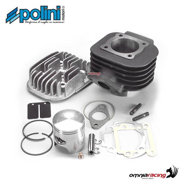 POLINI 242220 Pln242220 : Rodillos 25X14,8 G 15,0