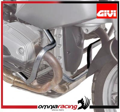 GIVI Engine Guard BMW R 1200 GS ( R1200GS ) 2004>2011