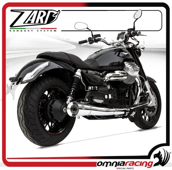 MOTO GUZZI STAINLESS STEEL EXHAUST STUDS 1000 1100 850 California EV S3 V7 Sport