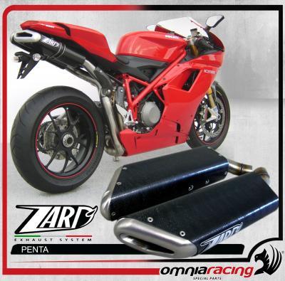 Ducati 1098 2007 2008 Accossato Quick Action Throttle