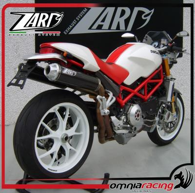 kineo 6 00x17 rear wire wheel for ducati monster 1000 s2r. Black Bedroom Furniture Sets. Home Design Ideas