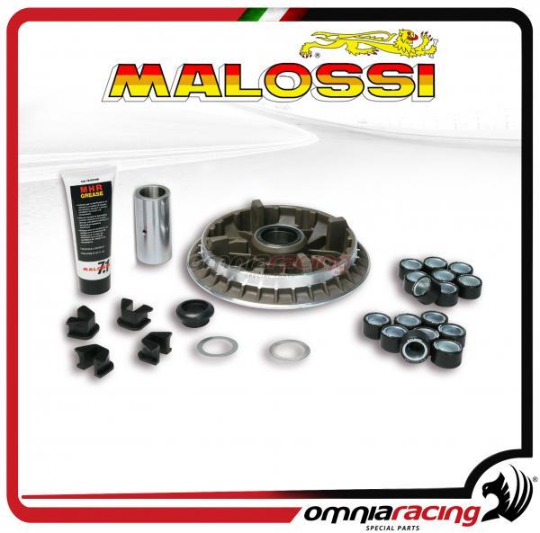 VARIATORE MALOSSI MULTIVAR 2000 MHR YAMAHA T-MAX 500