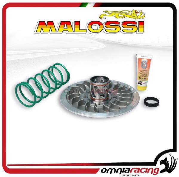 grande sconto di vendita comprare bene cerca autentico Malossi correttore di coppia torque driver 4 stroke per Yamaha Tmax 530  2012>2017